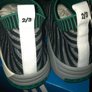 brand new a0e7d 92268 adidas Shoes - 🆕💯Adidas EQT Support SK Primeknit, 🚹11.5, DS🔥